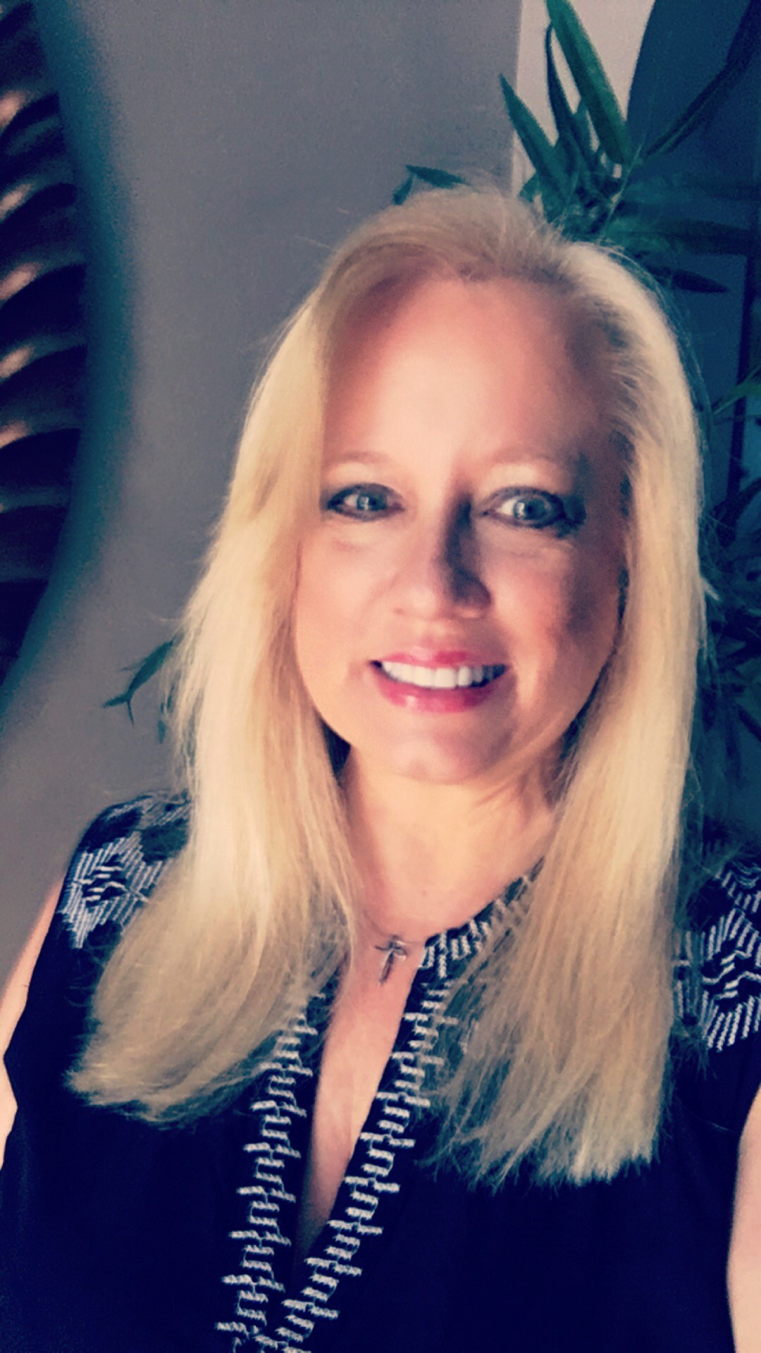 Jodee Adkins is Publisher and Owner of Community Savings Magazines in Fort  Mill, South Carolina. Jodee has been in the advertising industry since 1997  and ...