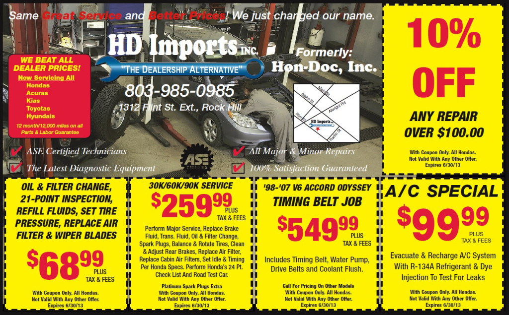 hd-imports