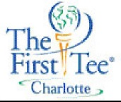 first-tee