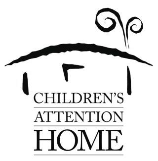 childerens-attention-home
