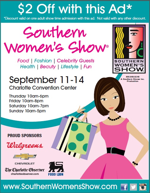 southern-womens-show
