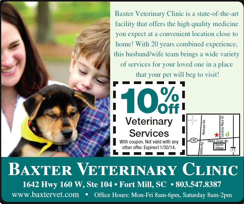 bax-vet-clinic