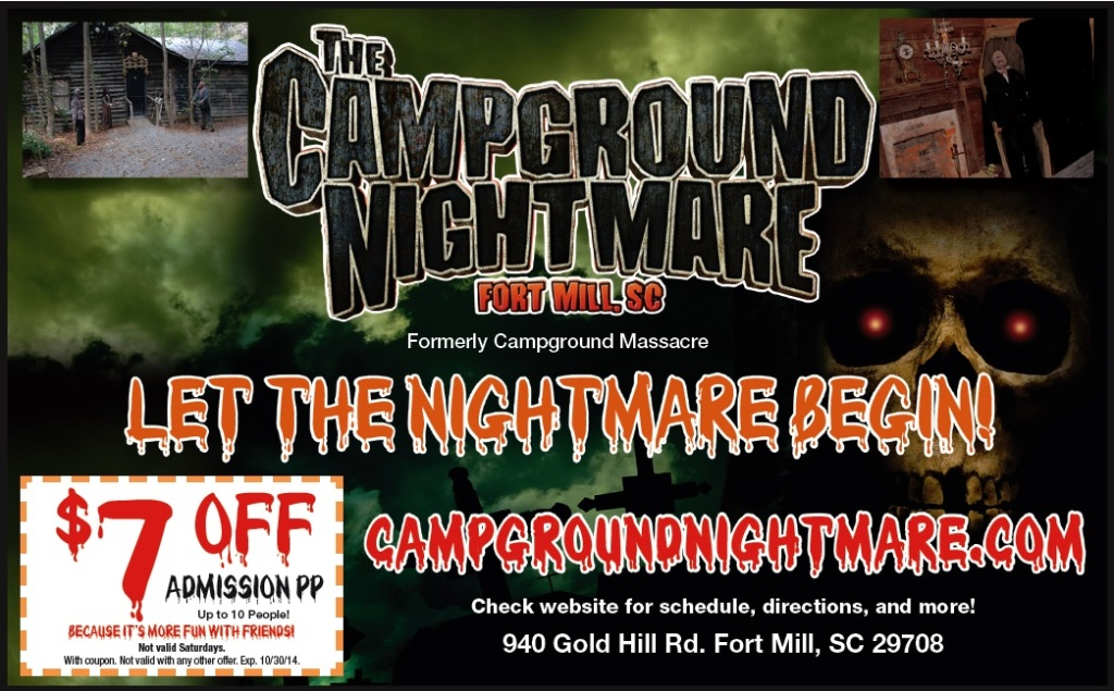 campground-nightmare