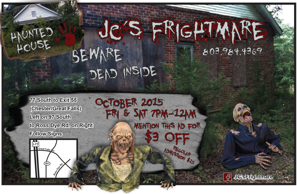 JC's Frightmare1-2sm