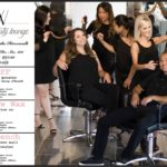 Our Featured Health / Beauty Business this edition is Glow Beauty Lounge