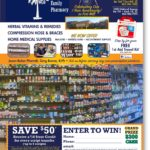 Our Featured Fort Mill Business this edition is Palmetto Family Pharmacy