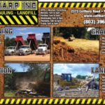 Our Featured Fort Mill Business this edition is Coltharp, Inc