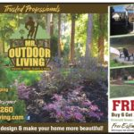 Check Out Mr. Outdoor Living