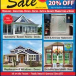 Our Featured Home Business this Edition is Joyce Factory Direct